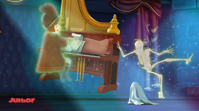 File:The-ghostly-gala-7.png