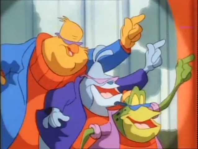 File:CasaBonkers - The Singers.png