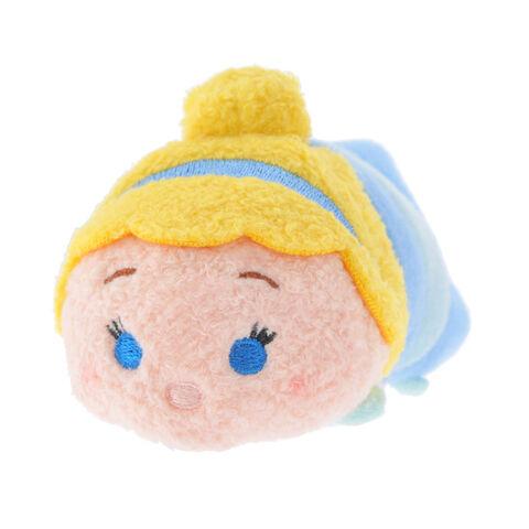 File:Cinderella Tsum Tsum Mini.jpg
