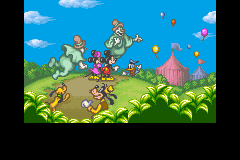 File:Disney's Magical Quest 2 Starring Mickey and Minnie Ending 40.png