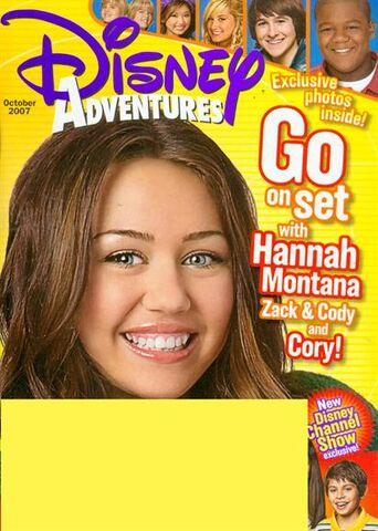 File:Disney adventures october 2007.jpg