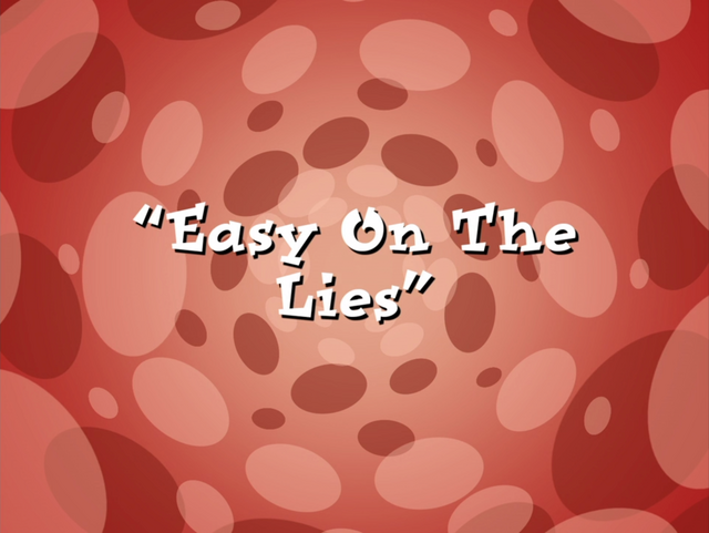 File:EasyontheLies.png