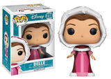 Funkop POP - Beauty and the Beast - Belle