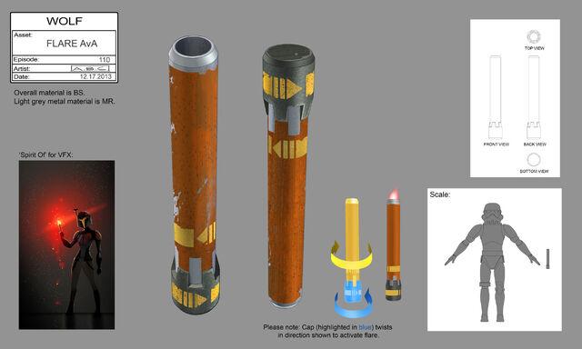 File:Gathering Forces Concept 5.jpg