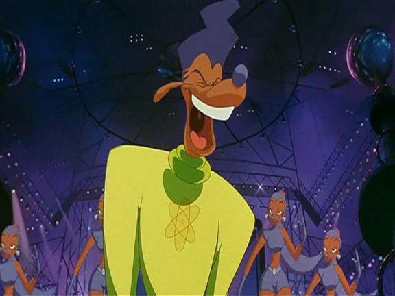 File:Goofy-movie-disneyscreencaps.com-7981.jpg