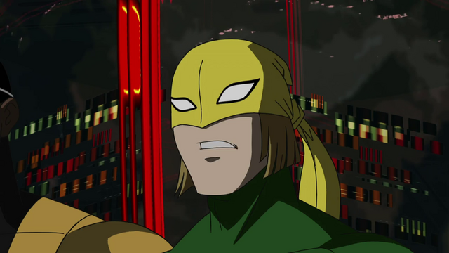 File:Ironfist1.png