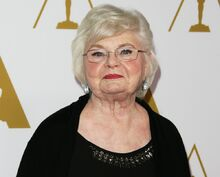 June-squibb-86th-oscars-nominees-luncheon-02