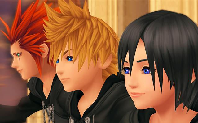 File:Kh days trio.jpg