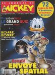 Le journal de mickey 2863