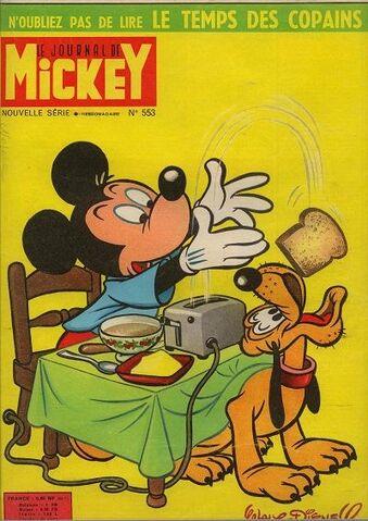 File:Le journal de mickey 553.jpg