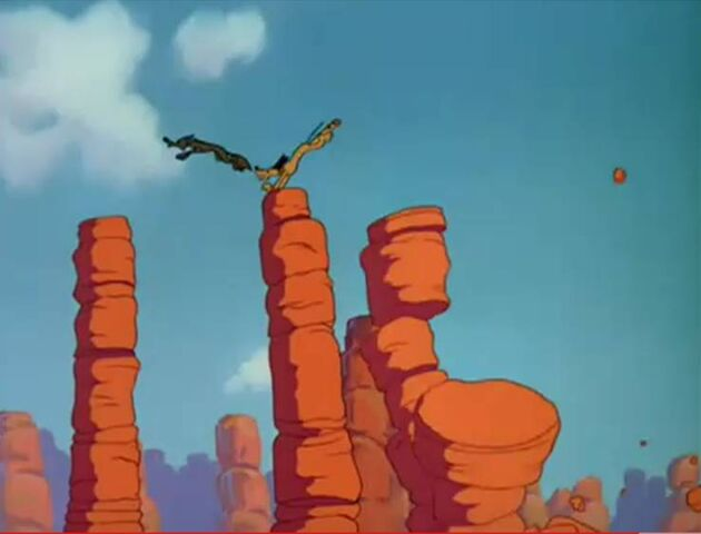 File:Legend of Coyote Rock 4.jpg