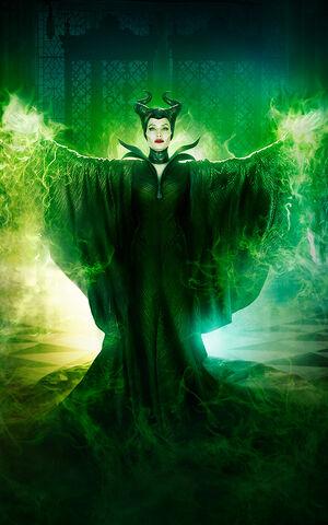 File:Maleficent green fier.jpg