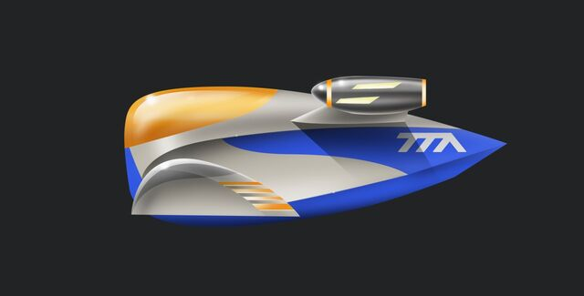 File:Miles from tomorrowlans concept 1.jpg