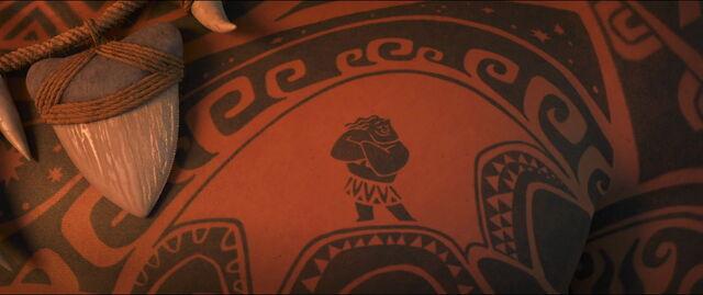File:Moana-disneyscreencaps.com-10134.jpg