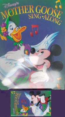 File:Mother-Goose-Sing-Along-Walt-Disney-9780763402051.jpg