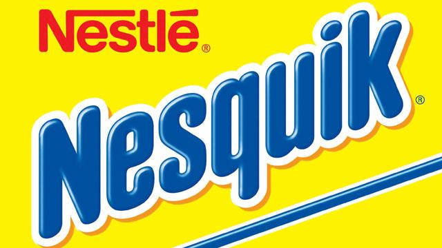 File:Nestle-Nesquik-Logo-jpg.jpg