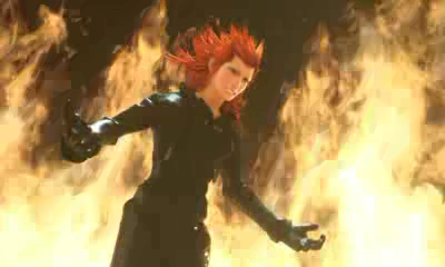 File:Opening 07 KH3D.png
