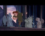 Out There - Quasimodo - 13