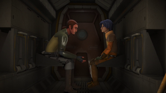 File:Path of the jedi 16.png
