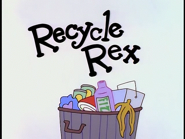 File:Recycle Rex title.png