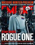Rogue One Emp Empire