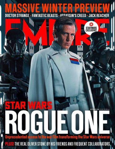 File:Rogue One Emp Empire.jpg