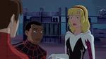 Spider-Gwen 06
