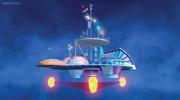 The-Neptune-Adventure-7A