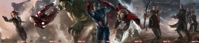 File:The avengers concept art comiccon.jpg