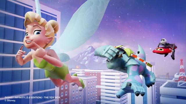 File:Tink&stitch toybox 4.jpg