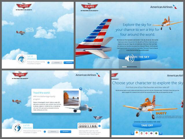 File:American-airlines-disney.jpg