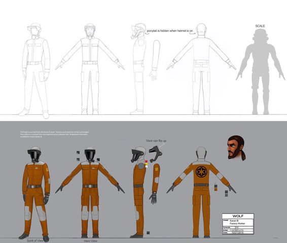 File:An Inside Man Concept Art 2.jpg