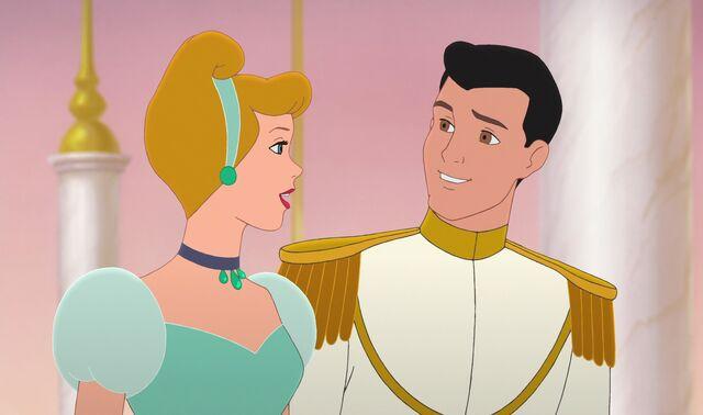 File:Cinderella & Prince Charming - Dreams Come True (8).jpg