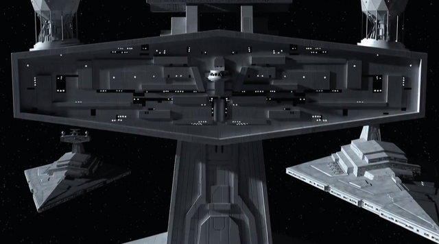 File:Close-up-of-the-Star-Destroyer's-Bridge.png