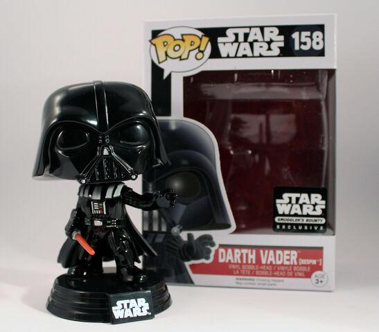 File:Darth Vader Bespin.JPG