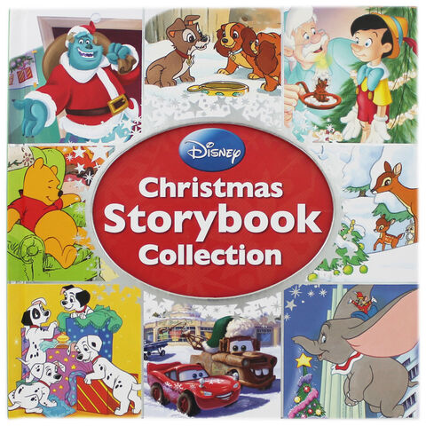 File:Disney Christmas Storybook Collection002.jpg