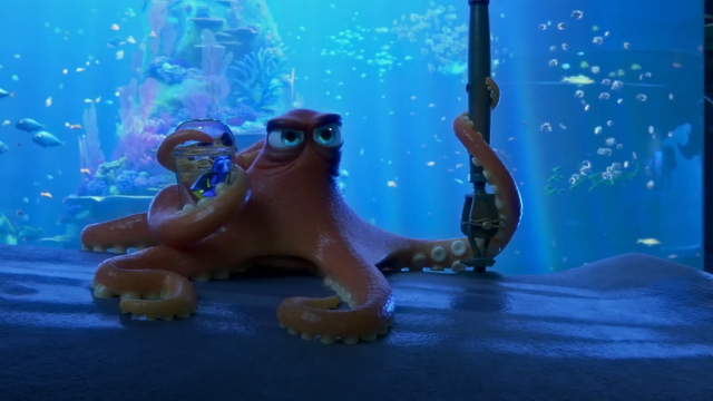 File:Finding Dory 47.png