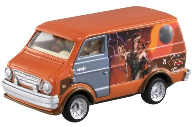 File:Finnick's van featuring Finnick and Nick Wilde.jpg