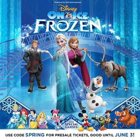 File:Frozen-Disney-on-Ice.jpg