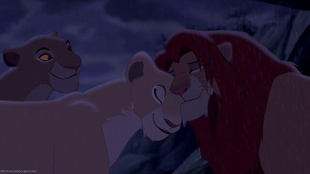 File:Lionking-disneyscreencaps.com-9588.jpg