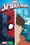 Marvel's Spider-Man Poster