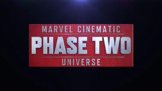 File:Marvel-Cinematic-Universe-Phase-Two-Logo.jpg