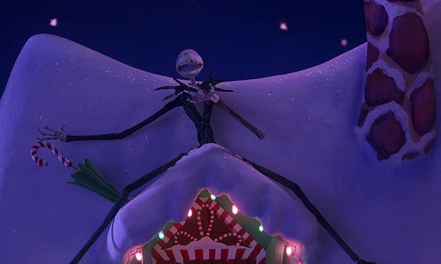 File:Nightmare-christmas-disneyscreencaps.com-1815.jpg