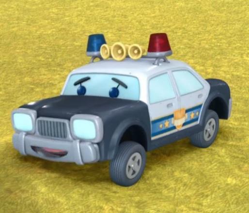 File:Officer Pete.jpg