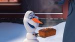 Olaf's-Frozen-Adventure-25