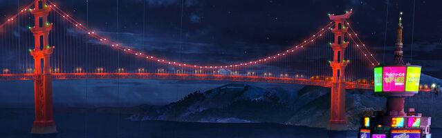 File:San-Fransokyo-Bridge-Big-Hero-6.jpg