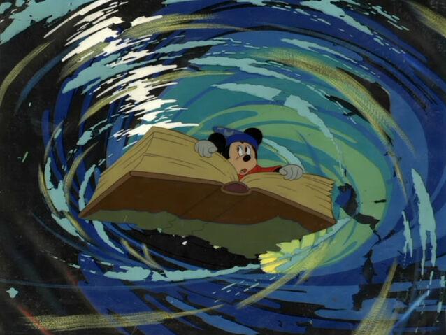 File:Sorceror Mickey Concept Art 33.jpg