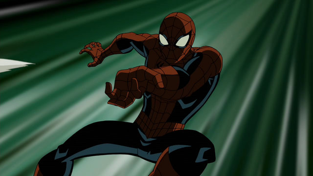 File:Spider-Man 23AEMH.png