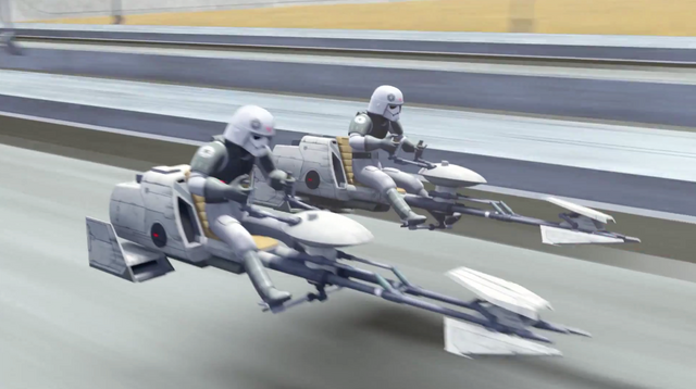 File:Star-Wars-Rebels-10.png