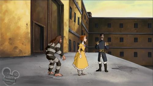 File:The-Legend-of-Tarzan-30-Tarzan-and-the-Prison-Break-mkv-snapshot-19-22-2014-11-29-19-39-37-jane-porter-38968429-500-281.jpg